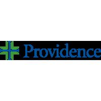 Providence200x200