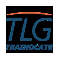 TLG Square200x200