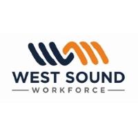 WSW Logo200x200