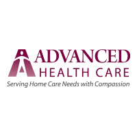 AHC_ Logo200x200