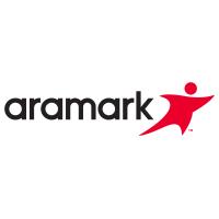 Aramark200x200