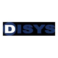 DISYS200x200