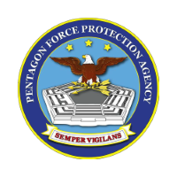 Seal_of_the_Pentagon_Force_Protection_Agency200x200