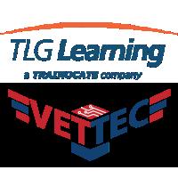 TLG+VetTec200x200