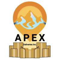 Apex Logo200x200