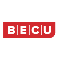 BECU_200x200