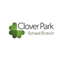 CloverParkSD200x200