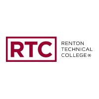RentonTechnicalCollege200x200