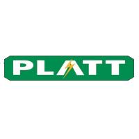 Platt_Logo_200x200