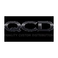QualityCustomDist_200x200