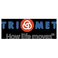 TriMet-slogan_200x200