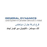 GenDynCSL_200x200