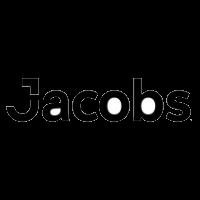 Jacobs_200x200