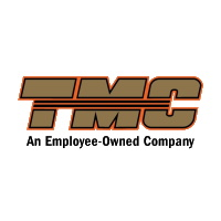 TMC_200x200
