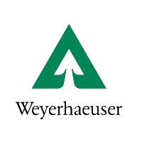 Weyerhaeuser_200x200