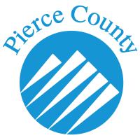 PierceCounty200x200