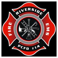 Riverside Fire_200x200
