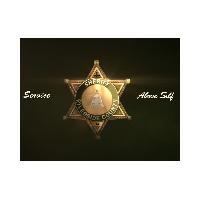 Riverside-Sheriff200x200