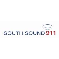 South Sound 911200x200