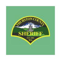 Thurston County Sheriff200x200