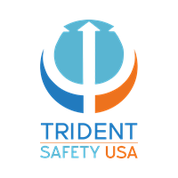 Trident_200x200