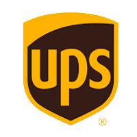 UPS logo_200x200