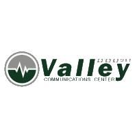 ValleyComCent_200x200