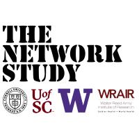Network Study Logo200x200