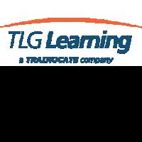 TLG Learning