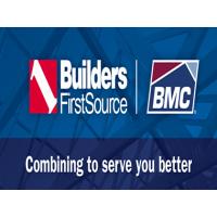 BFS_BMC_CombiningGraphic