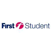 First Student