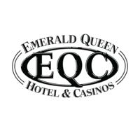 Emerald Queen Hotel and Casinos