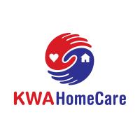 Korean Women's Association Home Care