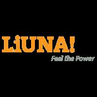 Liuna200x200