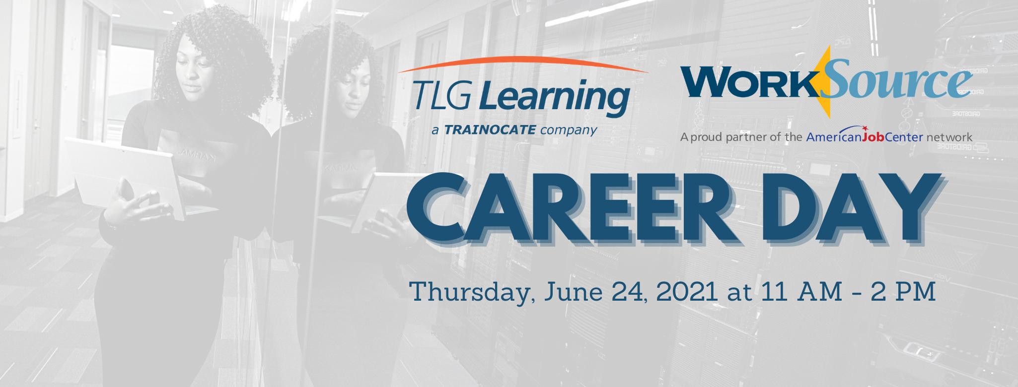 WorkSource Career Day Header 2021-06-24