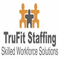 TruFit Staffing
