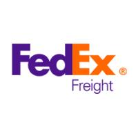 FedExFr8
