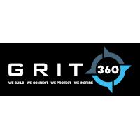 Grit360