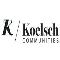 Koelsch Logo (New Logo)