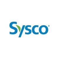 Sysco Image