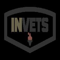 INvets