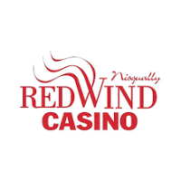 RedWind